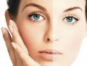6 نصائح طبية للحد من ظهور التجاعيد على بشرتك فى عمر صغير