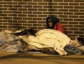 دراسة: بريطانيا تنفق 78 مليار استرلينى سنويا للتعامل مع آثار الفقر