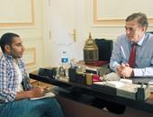 درويش حسانين: ثقة السعودية للاستثمار فى مصر دليل على قوة الاقتصاد المصرى