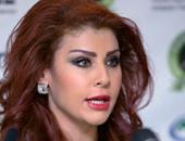 """""""الملكة"""" أول فورمات عربية لبرنامج يبحث عن ملكة الإبداع والتميز"""