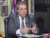 اليوم..  نظر 6 طعون لإلغاء أحكام قبول أوراق ترشح 6 مواطنين بدائرة عكاشة