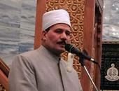 أوقاف جنوب سيناء تكرم حفظة القرآن الكريم فى الاحتفال بليلة القدر غدا بشرم الشيخ