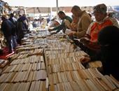 وخارج مصر أيضا.. دعوة لمقاطعة دور النشر لارتفاع أسعار الكتب