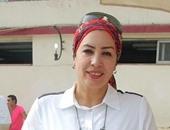 سحر عبد الحق: بروتوكول مع أستراليا لإقامة كورسات لمدربات الكرة النسائية