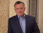 وزير السياحة الأردنى يبحث مع نائب نظيره القبرصى تعزيز التعاون بين البلدين