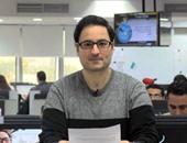 بالفيديو.. نشرة اليوم السابع : تفاصيل حبس تركى 15 يوما لاتهامه بتصوير أكمنة أمنية بالهرم