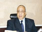 """حبس ٤ مسئولين بـ""""المصرية لتجارة الجملة"""" للاستيلاء على 8.5 مليون جنيه من الدعم"""