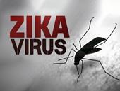 استخدام فيروس زيكا كأحدث علاج فعال لسرطان الدماغ