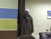 """سقوط دجال بالشرقية طلب من النساء ممارسة الرذيلة مقابل """"فك السحر"""""""
