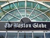 """صحفيو """"بوسطن جلوب"""" يوزعون الصحيفة بأنفسهم بسبب مشاكل التوزيع"""