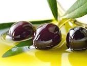 عين الجمل وزيت الزيتون والسلمون أقوى سلاح ضد التسمم الغذائى