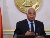 نائب مصر الحديثة: فوجئت بتغيير وزير النقل رغم مجهوداته الكبيرة