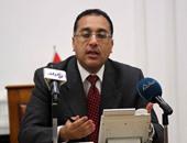 """وزير الإسكان يكلف""""المجتمعات العمرانية"""" ببدء تخطيط أراضى مشروع تحيا مصر"""