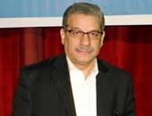 """رئيس جامعة بنى سويف : تدشين مبادرة """" أسبوع بيت العرب"""" لتوعية الشباب"""