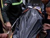تأجيل محاكمة فرد أمن ذبح ربة منزل لسرقة 70 جنيها فى منطقة الساحل