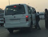 تعرف على تعريفة سيارات الأقاليم من القاهرة إلى المحافظات بعد زيادتها