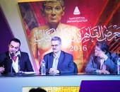 أشرف غريب: ليلى مراد أجبرت على الاعتزال ولم تدخل الإسلام على يد حسن البنا