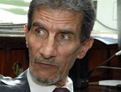 قاض سابق منشق عن الإخوان: الجماعة جندت معصوم مرزوق لطرح مبادرته الأخيرة