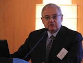 زعزوع يعقد غداً مؤتمراً صحفياً مع وزيرة السياحة اليونانية