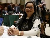 نائبة: زيارة محمد العرابى لإيطاليا هدفها تأكيد اهتمام البرلمان بقضية ريجينى