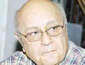 الشاعر سيد حجاب يعتذر عن ندوته فى معرض الكتاب