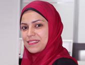 هل تنجح المغرب فى إدراك حلم مصر «الضائع» بتصنيع سيارة محلية؟
