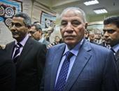 """""""العدل"""": تخصيص 100 فدان لبناء مجمع قضائى بالعاصمة الإدارية الجديدة"""