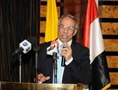 محافظ شمال سيناء يعلن تيسيرات جديدة لأهالى المحافظة.. تعرف عليها