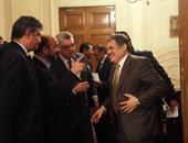 البدوى يكلف بيت الخبرة البرلمانية بإعداد تقرير كامل عن أداء نواب الحزب