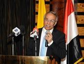 محافظ شمال سيناء: 20 مليون جنيه من الأوقاف لإعادة تأهيل مساجد المحافظة
