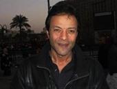 """""""إعلام الإخوان +18"""".. وصلة شتيمة وأمثلة قبيحة من الهارب هشام عبد الله.. فيديو"""