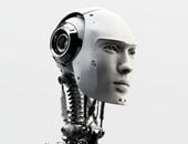 أول مسابقة جمال فى العالم لجنة تحكيمها من الروبوتات