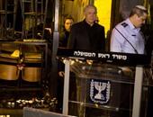 بالفيديو.. الحكومة الإسرائيلية: نتنياهو لم يذكر سد النهضة أمام البرلمان الإثيوبى