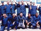 الداخلية: فرص عمل ومشروعات تجارية ومساعدات مادية للمفرج عنهم من السجون