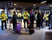 2.4 مليون مهاجر أوروبى وصلوا لبريطانيا خلال 5 سنوات