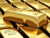 الذهب يرتفع قبل شهادة رئيس البنك المركزى الأمريكى أمام مجلس الشيوخ