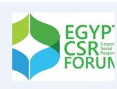 """رئيس CSR Egypt: هناك جهات تستغل نجاح مؤتمر """"المسئولية المجتمعية"""" للترويج لأعمال مشابهة"""