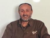 بعد 18 عاما فى الأسر.. 15 معلومة تجسد مسيرة مناضل فلسطين مروان البرغوثى
