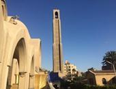"""الكاتدرائية تستعد لـ""""عيد الميلاد"""".. ووكيل البطريركية: دعونا كبار الشخصيات"""