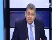 وزير التعليم العالى : افتتاح مستشفى كفر الشيخ الجامعى يوليو المقبل