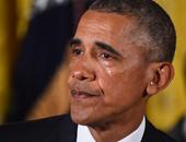 أوباما لذوى ضحايا مجزرة أورلاندو: قلوبنا تحطمت