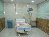 صحافة المواطن: توقيعات ضد المسئولين لسوء أحوال مستشفى أرمنت المركزى بالأقصر