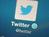 """25 يناير وخمس سنين ثورة .. يتصدران تريندات """" تويتر"""""""