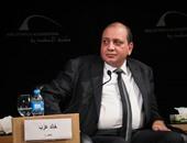 خالد عزب يكتب: الصراع السياسى فى إيران ومستقبلها