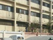 استبعاد مديرة مدرسة وإحالتها للتحقيق بسبب الإهمال ببنى سويف