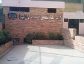 صحافة المواطن: غياب أطباء قسم الطوارئ بمستشفى النيل فى شبرا الخيمة