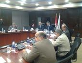 وزير النقل: روح المواطن المصرى تساوى الملايين وهدفنا الحفاظ عليها