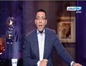 خالد صلاح يدعو الدولة للصفح عن وائل غنيم وإسراء عبد الفتاح وماهر ودومة