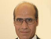 قيادى بالمعارضة الإيرانية: ندين التطهير العرقى لمسلمى الروهينجا