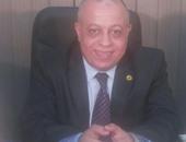 النائب عمرو كمال الدين يطالب بتطوير مراكز الشباب بمحافظة الإسكندرية